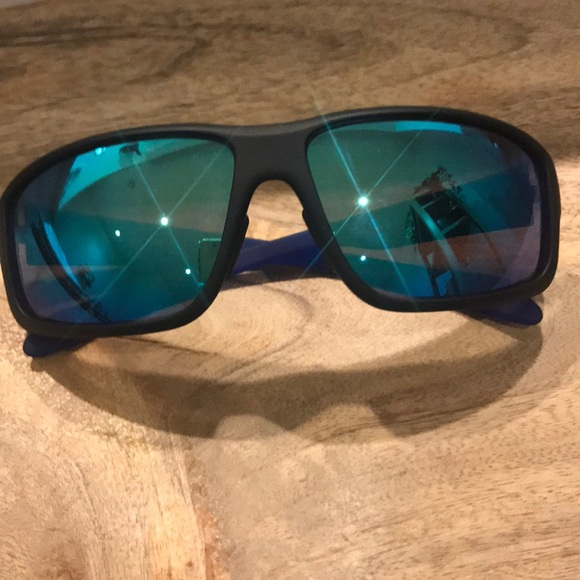 ae0e228a83 adidas Other - BRAND NEW ⚡ Adidas whipstart A423 Sunglasses